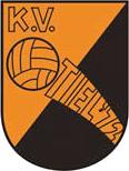 Korfbalvereniging Tiel'72